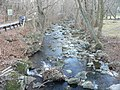 Mill Creek PA 3.jpg