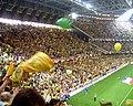 Millennium Stadium, Cardiff - geograph.org.uk - 1125553.jpg