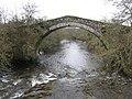 Millhaugh Bridge - geograph.org.uk - 353850.jpg