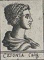 Milonia Caligula's wife.jpg