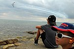 Milwaukee Air and Water show 110807-F-KA253-112.jpg