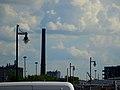 Milwaukee Chimney - panoramio.jpg