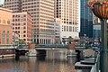 Milwaukee Wisconsin 8320.jpg