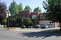 Milwaukie city hall.jpg
