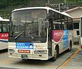 Minakami-onsen-shuttle-bus.jpg