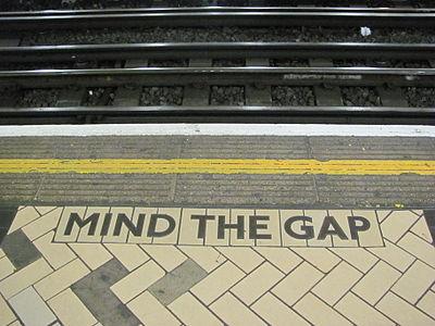 Mind the gap 2.JPG