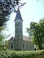 Mindelheim, Johanneskirche, 6.jpeg