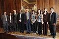 Ministério da Cultura - Argentina (1).jpg