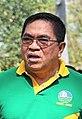 Minister Macacua BARMM-MENRE (cropped).jpg