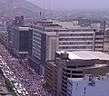 Ministerio Publico Avenidaabancay (cropped).jpg