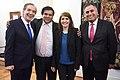 Ministra Paula Narváez encabeza celebración día de radiodifusores de Chile (37198441122).jpg