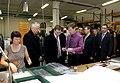 Ministru prezidents apmeklē Liepāju (5599854067).jpg