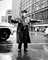 Minneapolis Police 1959 traffic control.jpg