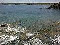 Minorque Cap Favaritx 23062015 - panoramio (1).jpg