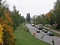 Minsk Rotmistrova Street 2.jpg