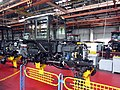 Minsk Tractor Works - Main Assembly Line (Open Day 2017) 2.jpg