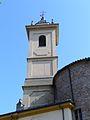 Mirabello Monferrato-chiesa san michele-campanile1.jpg