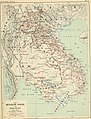 Mission Pavie, Indo-Chine, 1879-1895 - géographie et voyages (1900) (14587063850).jpg