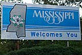Mississippi Welcomes You (44559238484).jpg