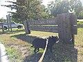 Missy at Keller Lake - Maplewood, MN - panoramio.jpg