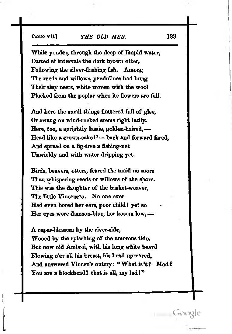 Page:Mistral - Mirèio  A Provençal poem djvu/159