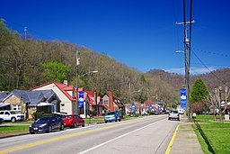 Mitchell-Heights-WV10-wv.jpg