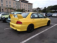 Mitsubishi Lancer Evolution VII South Africa 1.jpg
