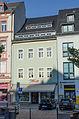 Mittweida, Markt 17-20150721-001.jpg