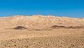 Mitzpe Ramon Mitzpe Ramon from bottom of crater (15433269586).jpg