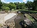 Miyayama, Samukawa, Koza District, Kanagawa Prefecture 253-0106, Japan - panoramio (6).jpg