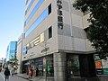 Mizuho Bank Shin-Yurigaoka Branch.jpg