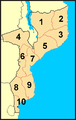 Moçambique geral numbers.png