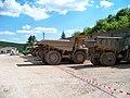 Mořina, nákladní automobily (05).jpg