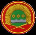 Mo narznaki99 1.png