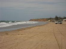 Moana, South Australia - Wikipedia