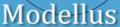 Modellus Logo.png