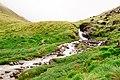 Modi river along trekking way to Annapurna Base Camp- Kaski District-3450.jpg