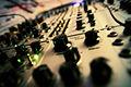 Modular synthesizer - Live Wire Frequen Steiner - drøn studio 0035 (photo by fr4dd).jpg