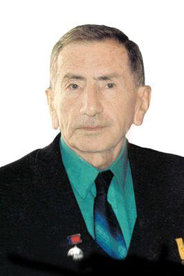 Moisey Alperovich.jpg
