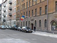 Moldova Embassy stockholm.jpg