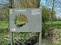 Molenbeek - panoramio.jpg