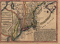 Moll - New England, New York, New Jersey and Pensilvania.jpg
