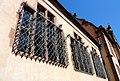 Molsheim Tribunal 04.JPG