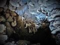 Momias de 3000 años en las inmediaciones del Salar de Uyuni Territorio Llica 11.jpg