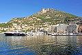 Monaco-002613 - Harbour View (15411921524).jpg