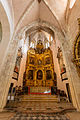 Monasterio de San Isidoro del Campo, Santiponce, Sevilla, España, 2015-12-06, DD 59-61 HDR.JPG