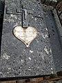 Monceau-sur-Oise cimetière (tombe JOSEPH-LEFEVRE) 1.jpg