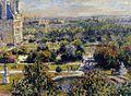 Monet-Tuileries-Marmottan.jpg