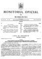 Monitorul Oficial al României. Partea I 2004-04-20, nr. 346.pdf