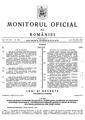 Monitorul Oficial al României. Partea I 2004-04-26, nr. 364.pdf